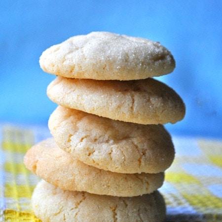 sugar-cookies-lemon