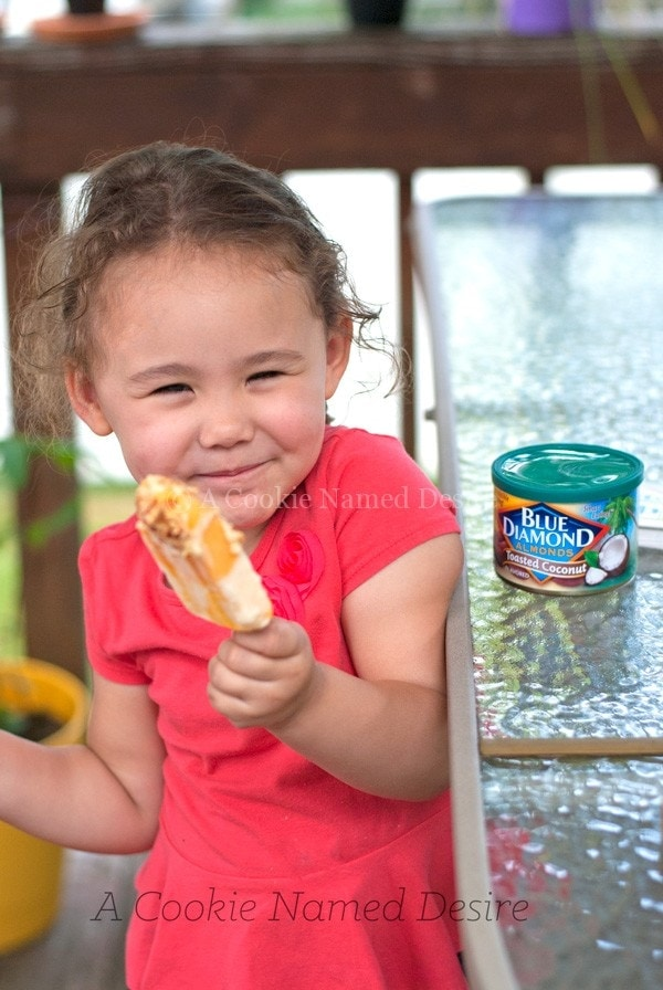 mango-coconut-almond-popsicles