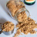 how to make brown sugar at home