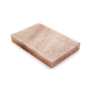 himalayan-salt-plate