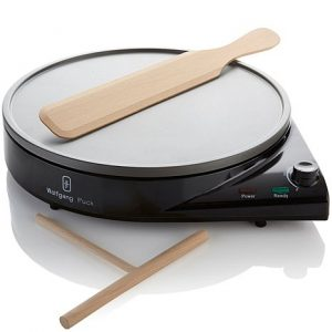 wolfgang-puck-1000-watt-electric-crepe-maker-d-20141023140502537~263289_001