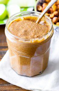 How-to-make-Homemade-Cinnamon-Raisin-Peanut-Butter-recipe-by-sallysbakingaddiction.com-6