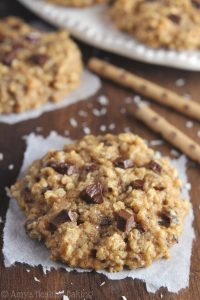 almond-joy-oatmeal-cookies_8024