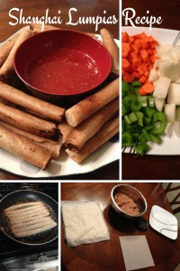 Shanghai-Lumpia-Recipe-Pinterest