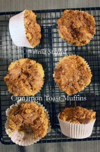 Toast Muffins (2) copy