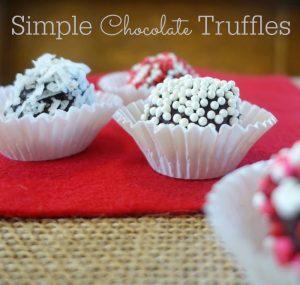 truffles3top