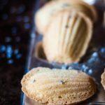 lavender-brown-butter-madeleine-recipe