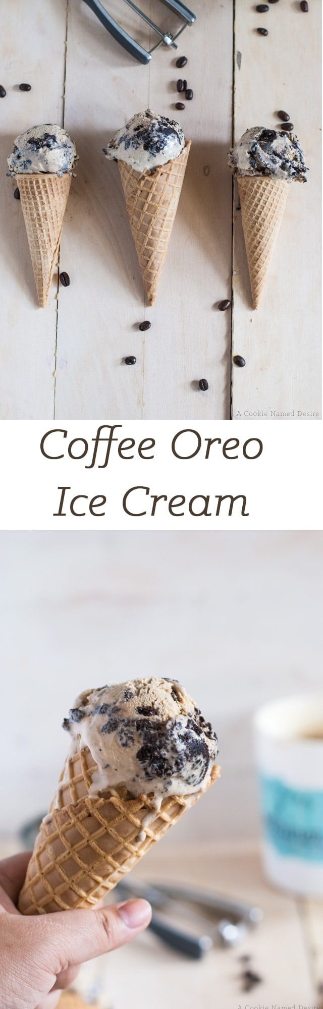 long-coffee-oreo-ice-cream