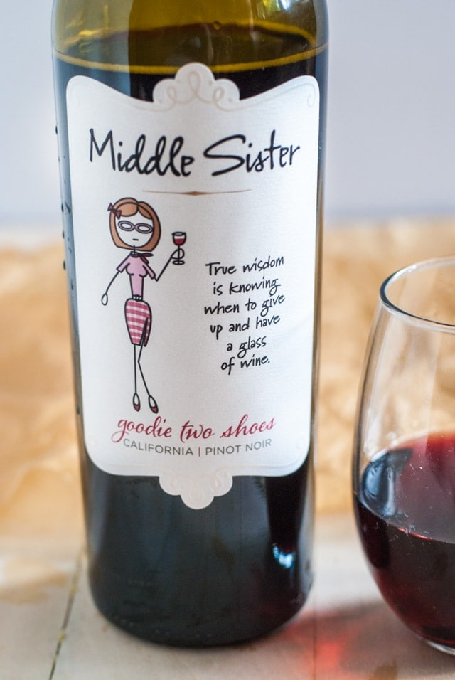 middle-sister-wines-drops-of-wisdon