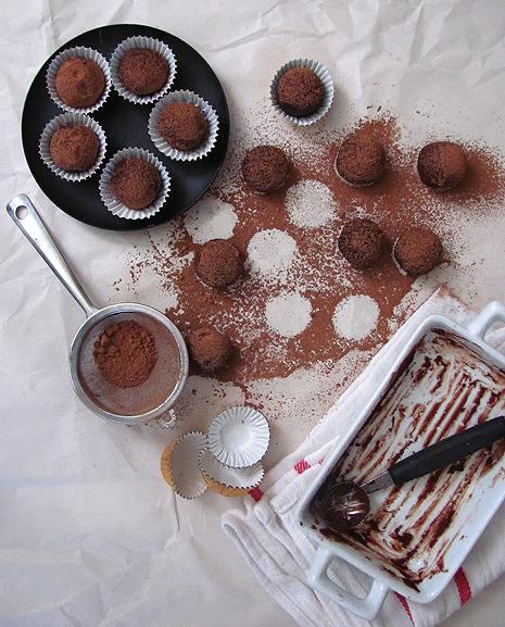Chocolate-Beer-Truffles-Bakers-Royale1