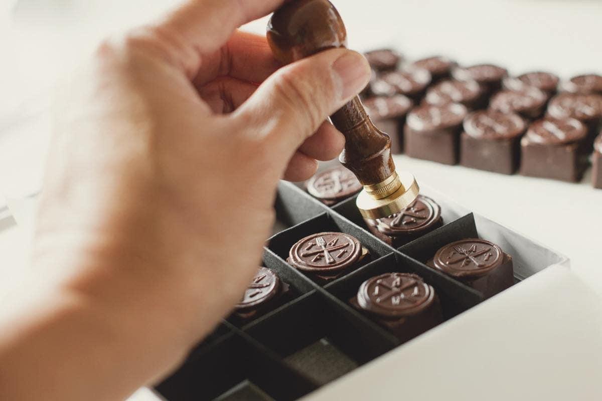 atft-chocolate-truffles-9