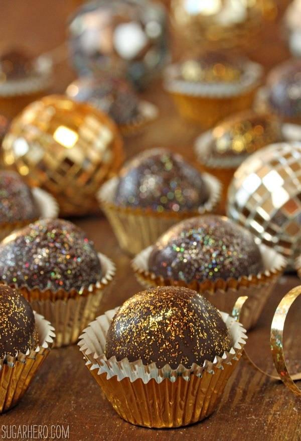 disco-truffles-5