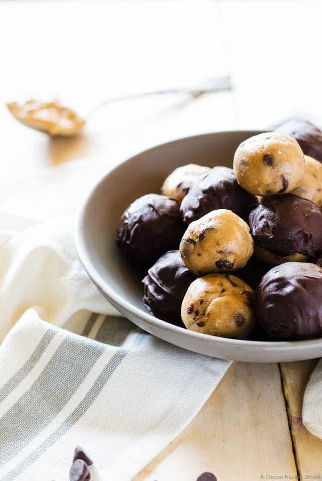 peanut-butter-chocolate-chip-cookie-dough-balls
