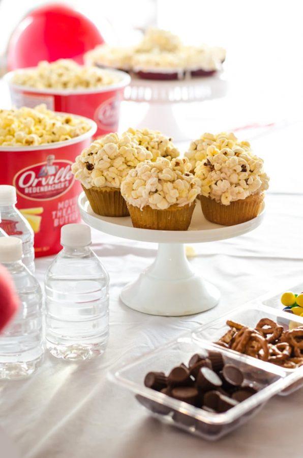 popcorn-snack-bar