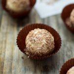 tiramisu-truffles-1-1
