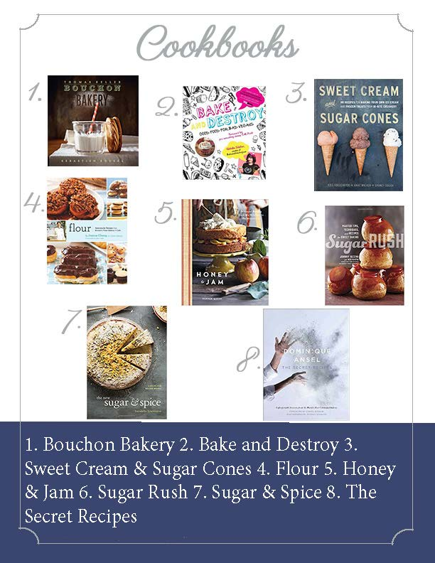 Holiday Gift Guide 2015 Finished_Page_3