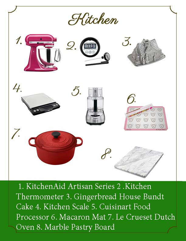 Holiday Gift Guide 2015 Finished_Page_4