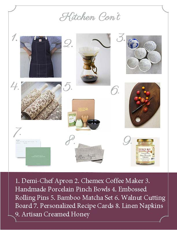 Holiday Gift Guide 2015 Finished_Page_5