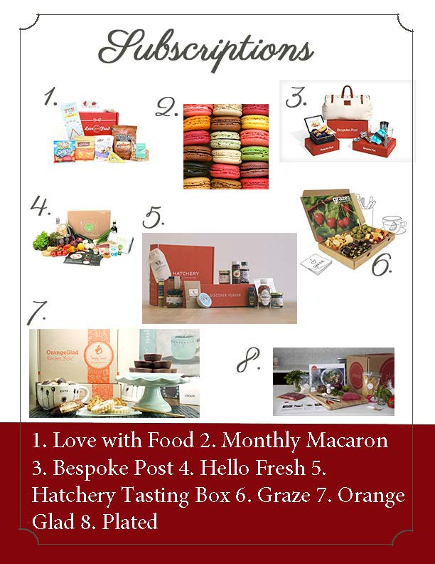 Holiday Gift Guide 2015 Finished_Page_6