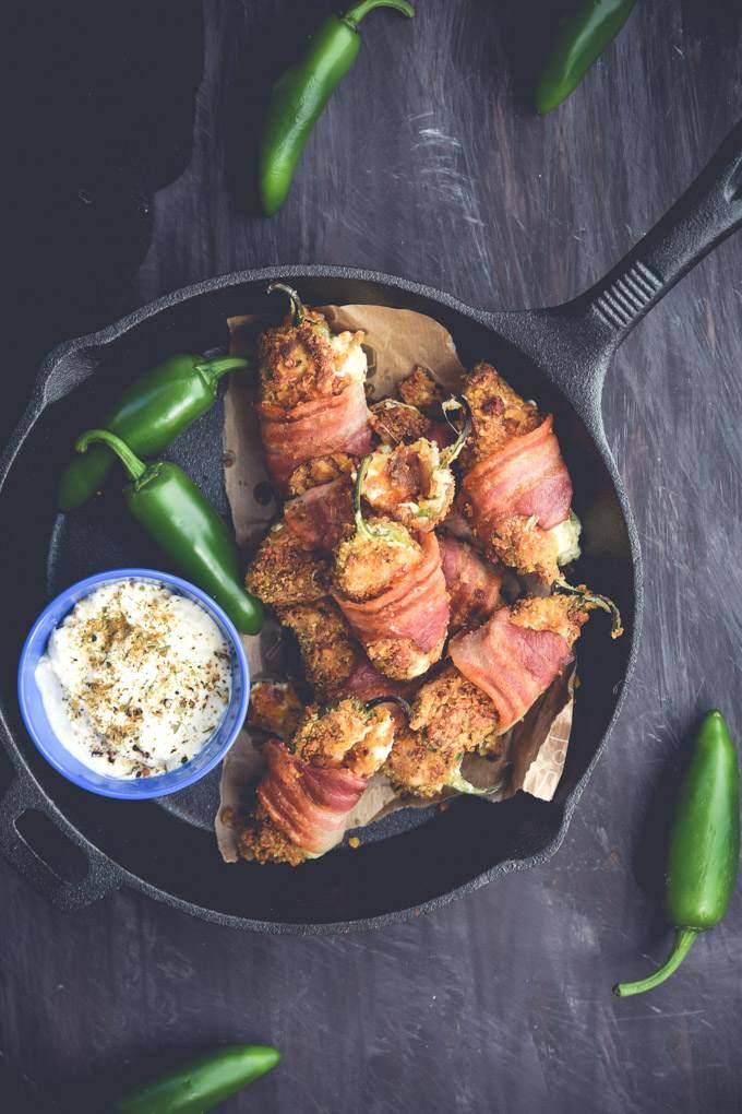 Bacon-Wrapped-Sourdough-Jalapeño-Poppers-7