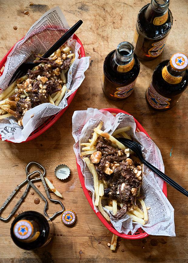 Beer-Braised-Short-Rib-Poutine-Bakers-Royale-copy2
