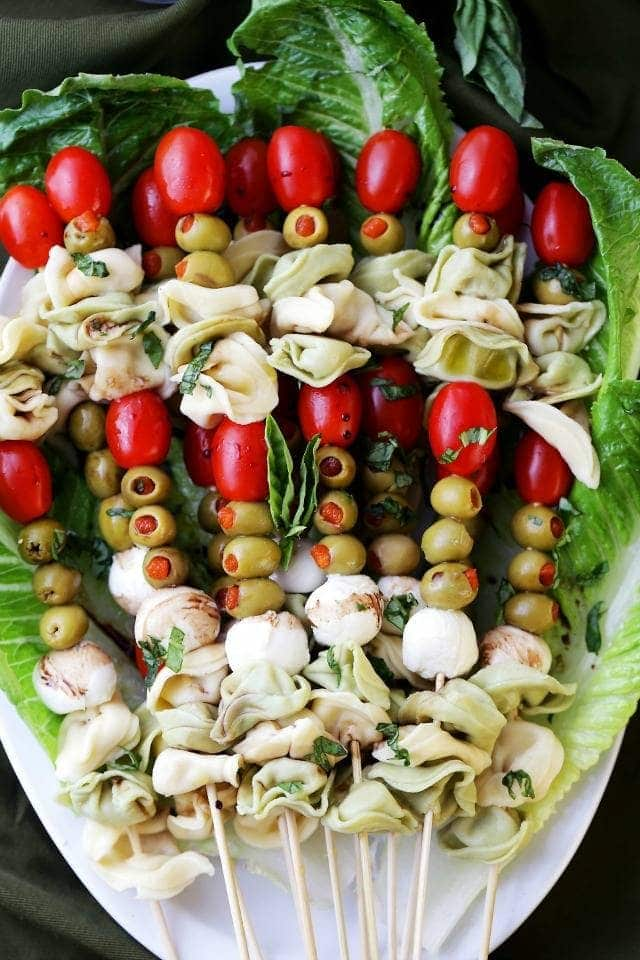 Tortellini-Skewers-for-STAR