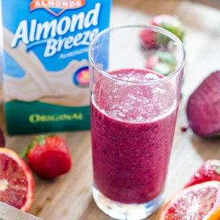 beet-blood-orange-smoothie