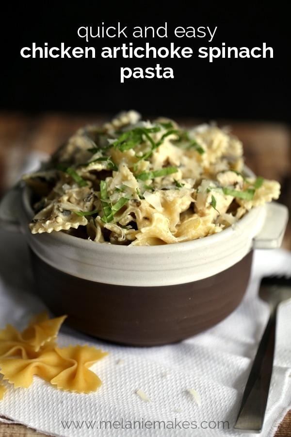 chicken-artichoke-spinach-pasta-mm