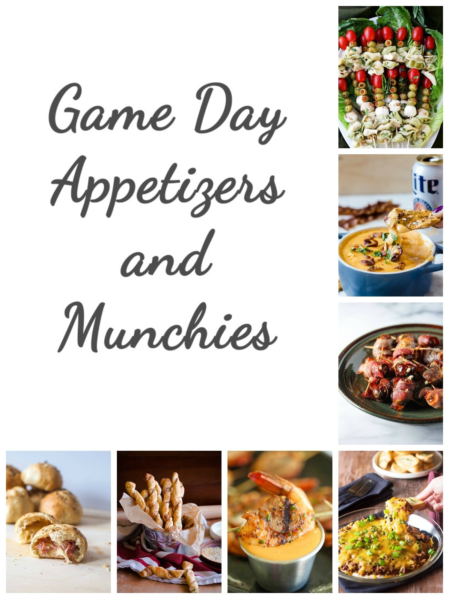 game-day-appetizers-and-munchies
