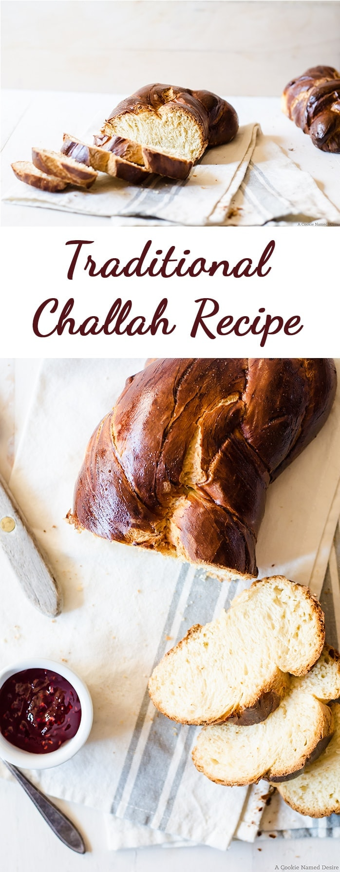 traditional-challah-recipe