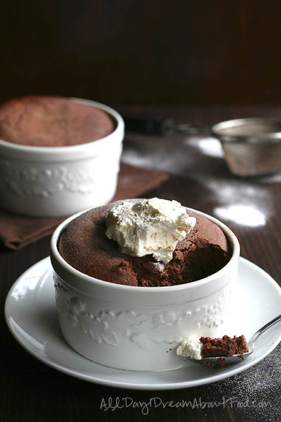 Boozy-Chocolate-Souffle-5
