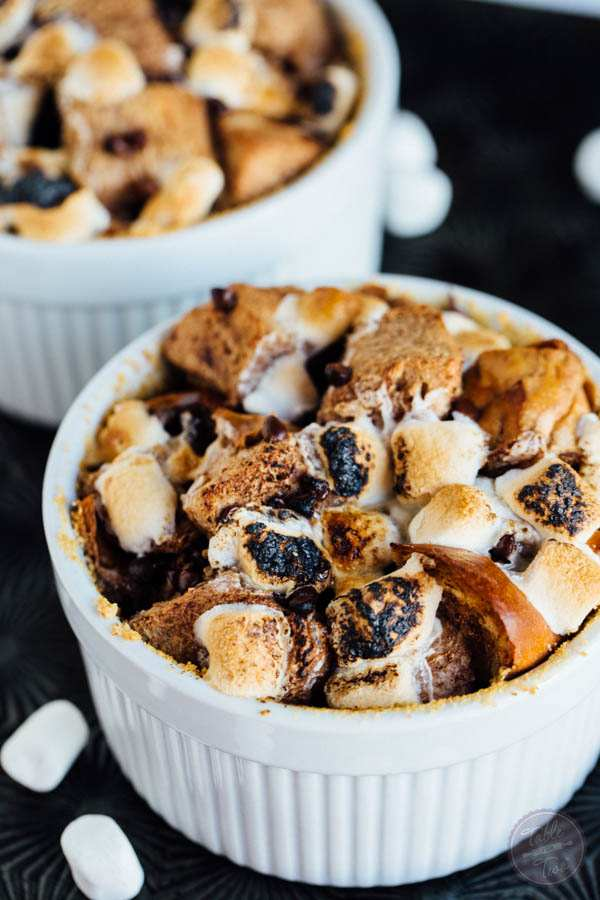 smores-bread-pudding-for-two-tablefortwoblog-1