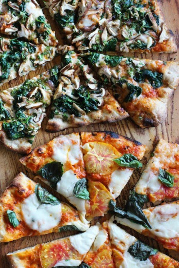 Grill-pizza-HonestlyYUM--640x960