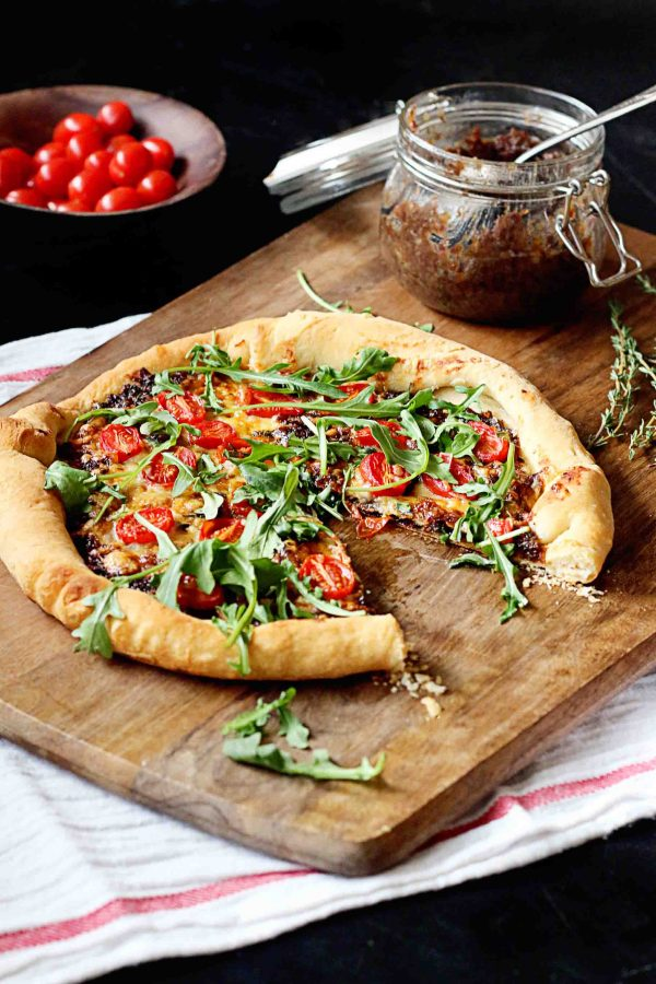 baconjam_pizza_2