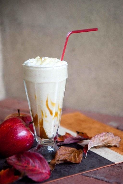 9-22-Caramel-Apple-Milkshake-682x1024