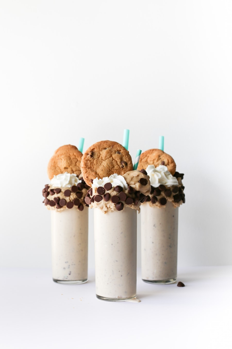 Chocolate-Chip-Cookie-Dough-Milkshake-Salty-Canary-6-of-16-copy