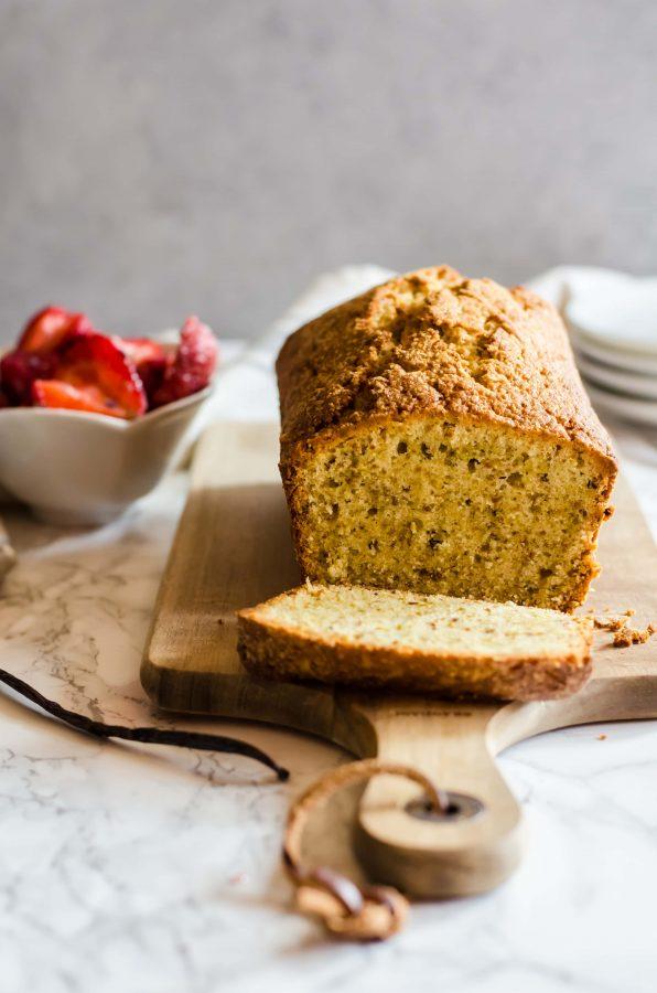 pistachio-cake-ig
