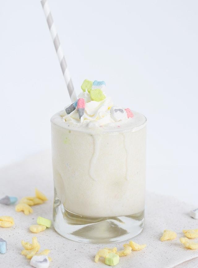 star-wars-milkshake2