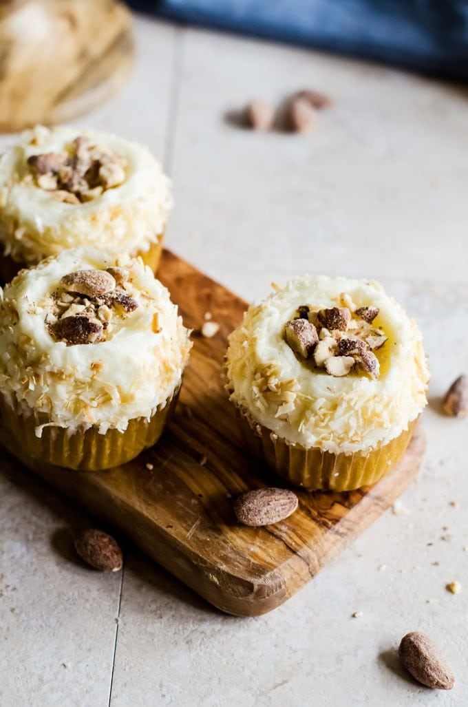 easy-coconut-cupcakes