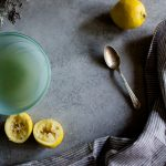 The Best Lemon Curd Recipe