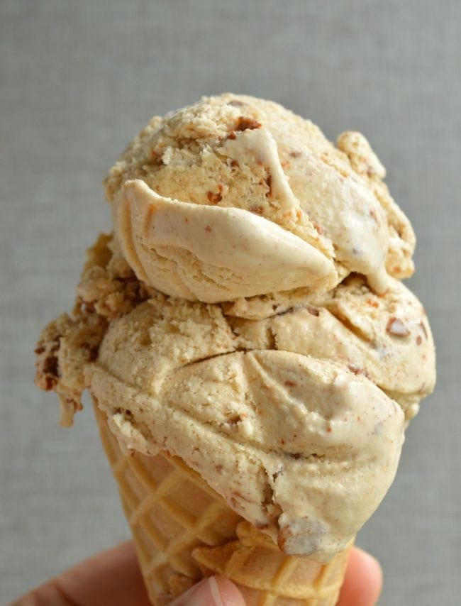 Brown-Sugar-Cinnamon-Ice-Cream-2