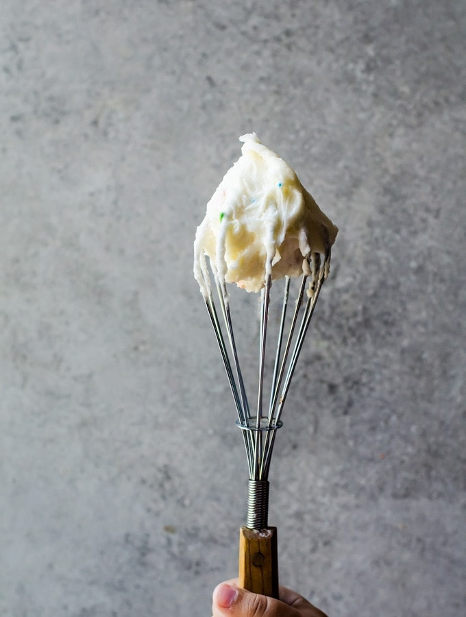 cake-batter-frosting-recipe-photo