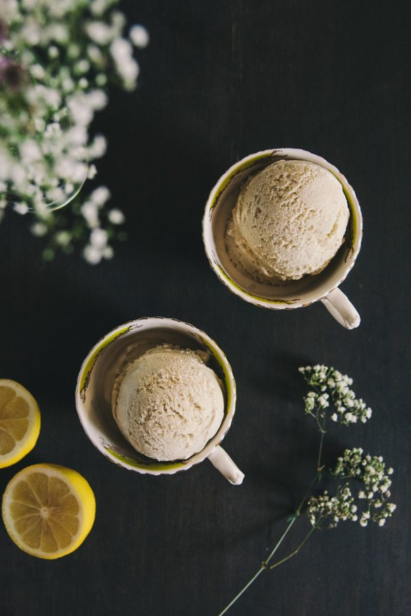 earl_grey_ice_cream1