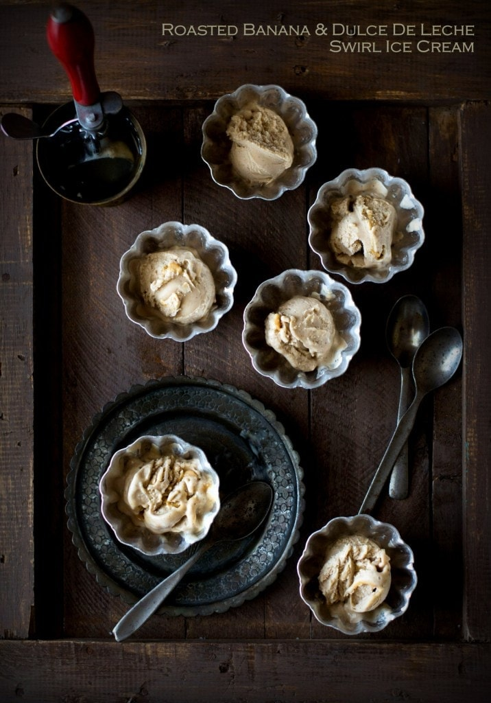 roasted-banana-dulce-de-leche-swirl-ice-cream-7