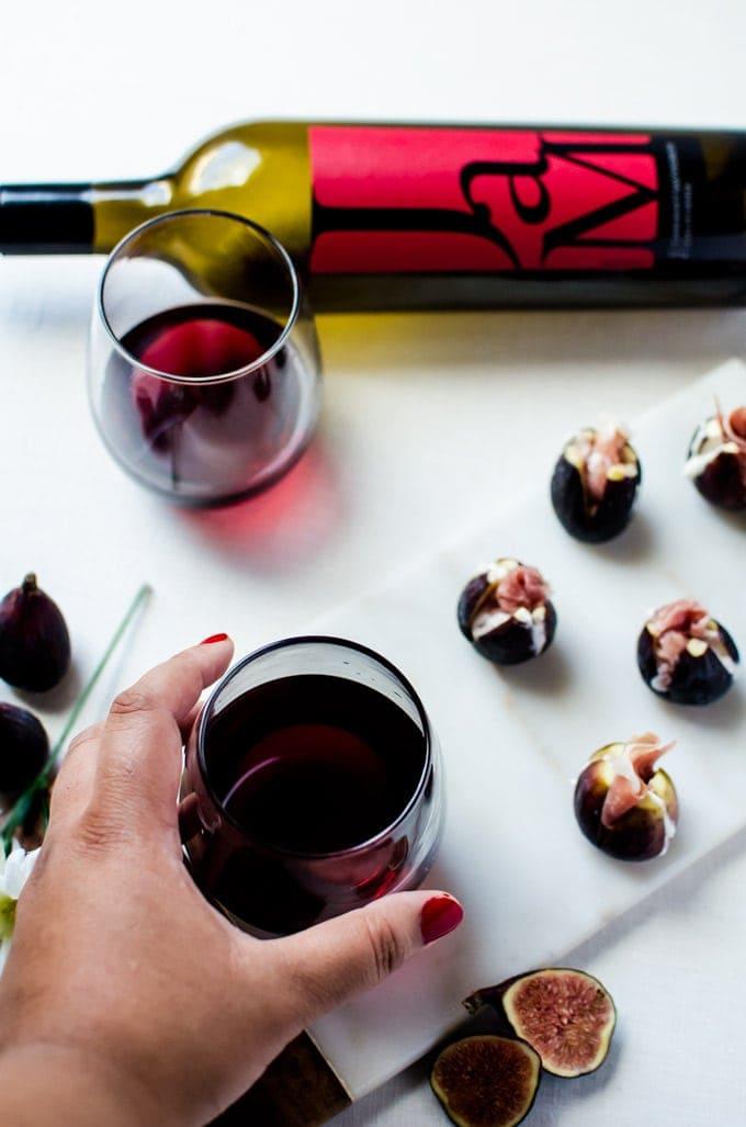 jam-cellars-wines-appetizers
