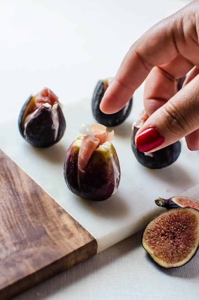 prosciutto-figs-goats-cheese-recipe