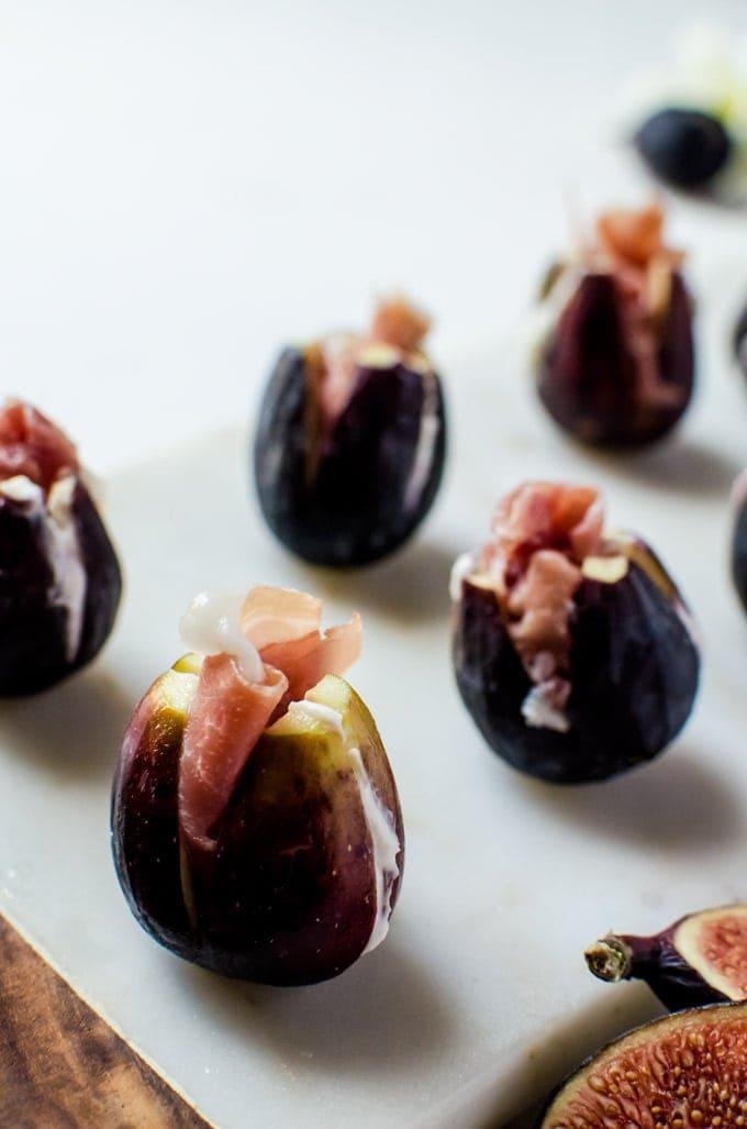 prosciutto-stuffed-figs-photo