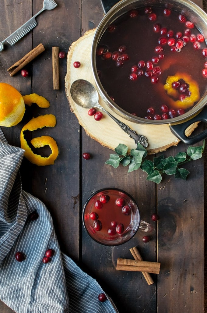 mulled-cranberry-apple-cider-recipe-reedit