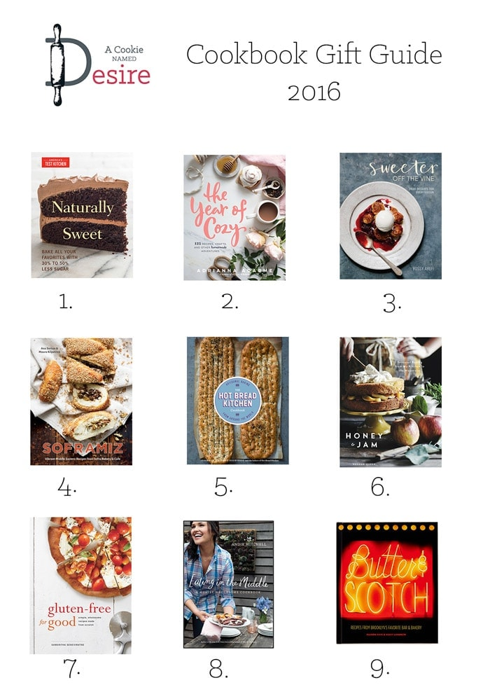 cookbook-gift-guide