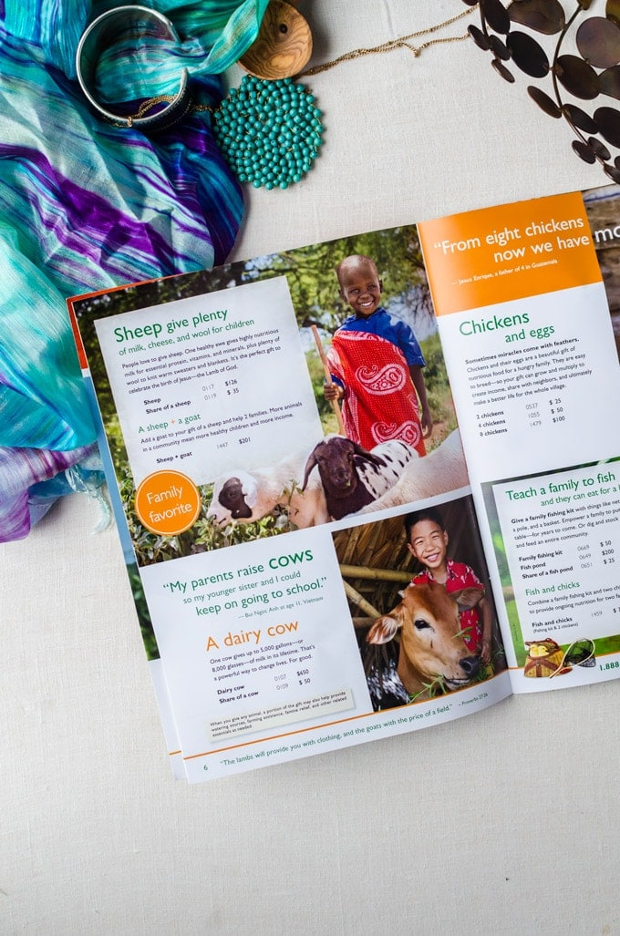 world-vision-gift-catalog